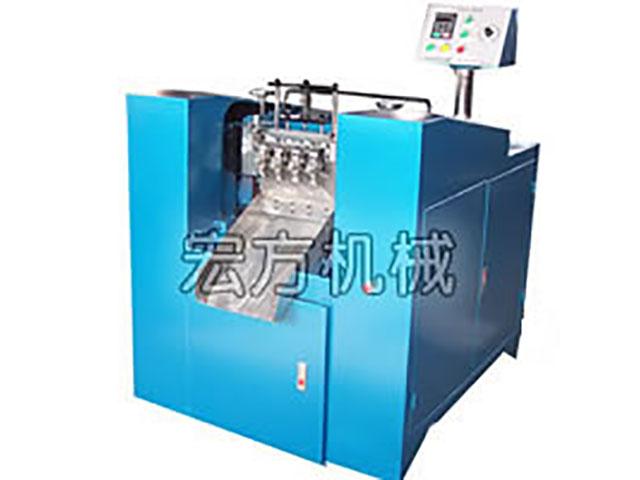化纤剪切机
